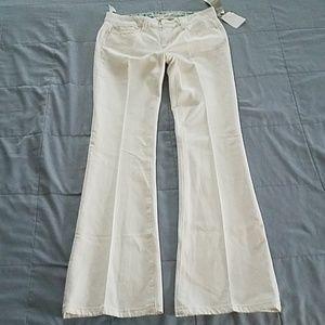 bda01265192e Joe's Jeans   Poshmark